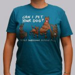 can-i-pet-your-dog