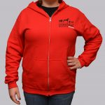 red-sweatshirt-front